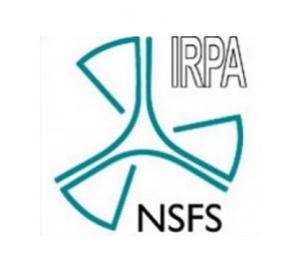 nsfs_logo1