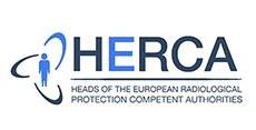 herca-logo-nytt-230x117